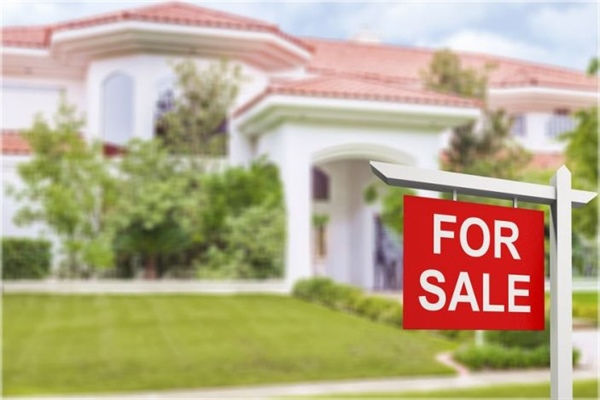 Step-by-Step Guide To Selling A Home Fast