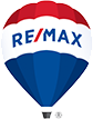 Remax Realtor Logo